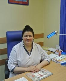 Ки ки на приеме у гинеколога фото 462-882
